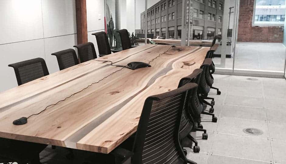 custom-hardwood-boardroom-tables