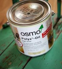 osmo_hardwax_polyx_oil