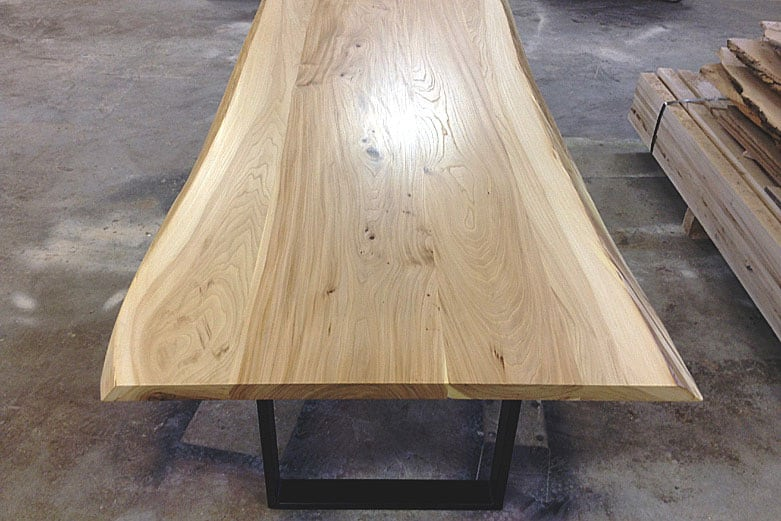solid-wood-tables-california