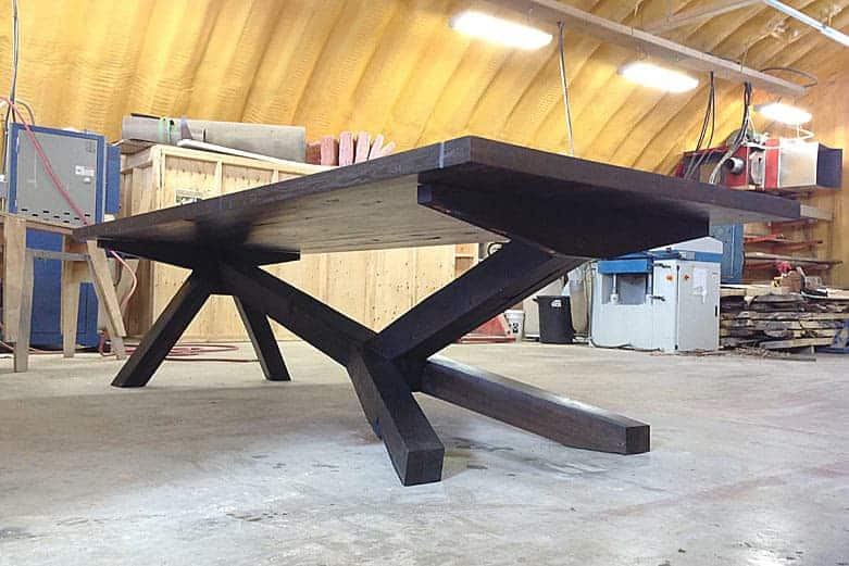 solid-wood-timber-tables-canada-