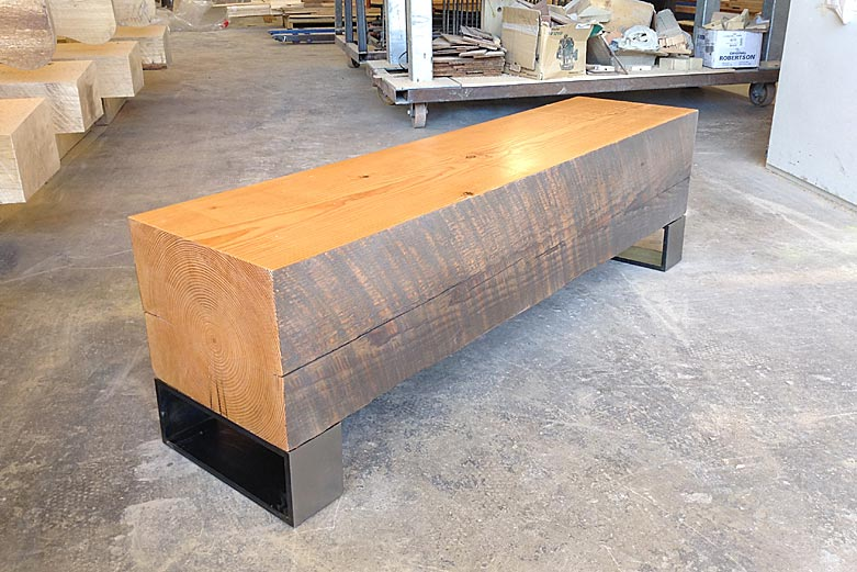 custom-timber-benches