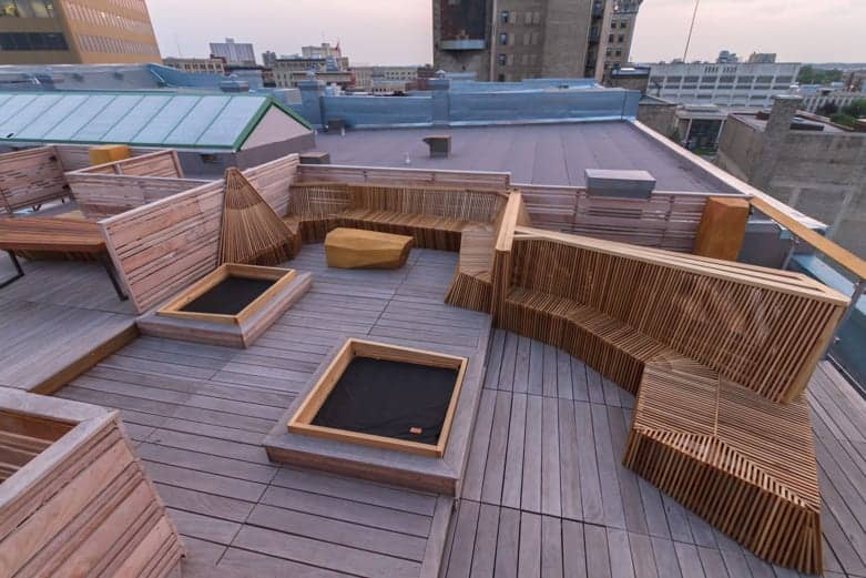 design-build-roof-top-terrace
