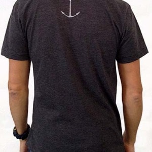 wood-anchor-t-shirt