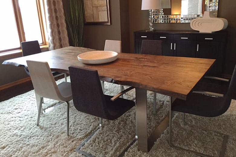 live-edge-ash-dining-table