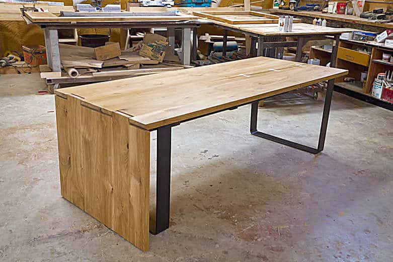 solid-wood-extension-table