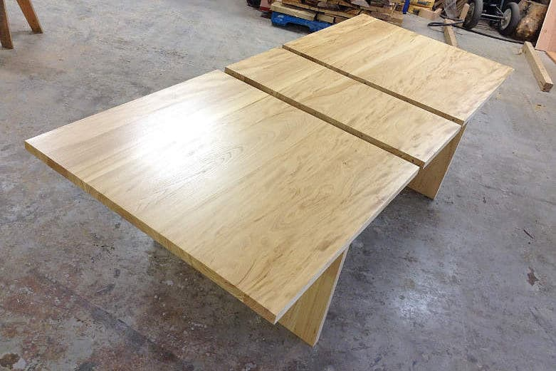 solid-wood-drop-leaf-table