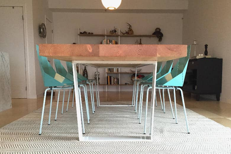timber-table-white-steel-legs