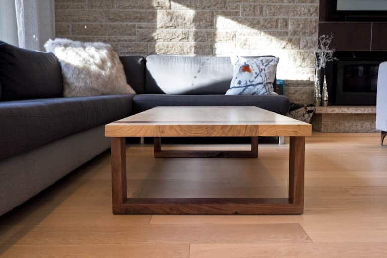 solid-wood-coffee-table