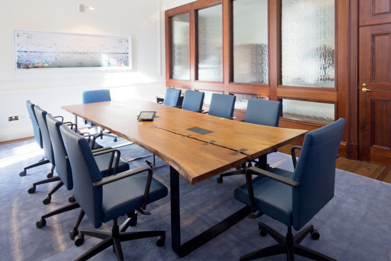 oak-live-edge-conference-table-stadler-leg-781