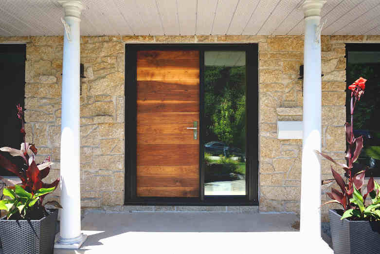 exterior-walnut-door