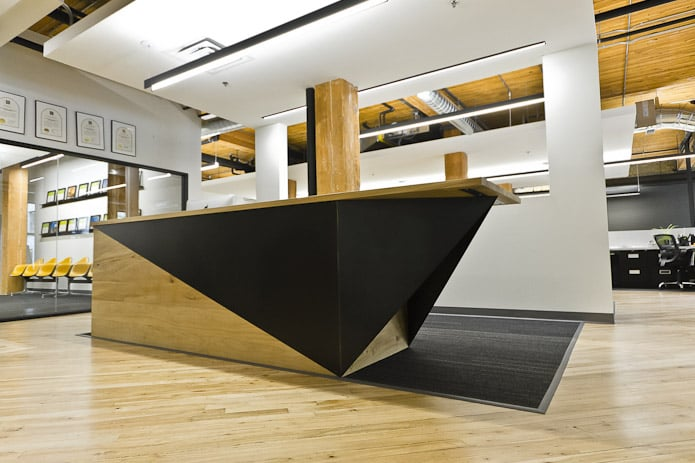 office-reception-desk